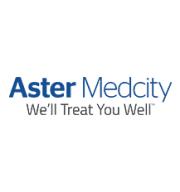 Aster Medcity