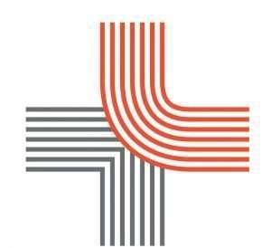 Medanta Hospital Logo