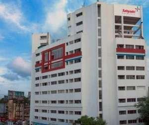 sahyadri speciality hospital, Best Hospitals In India, Best Hospitals In India for treatment