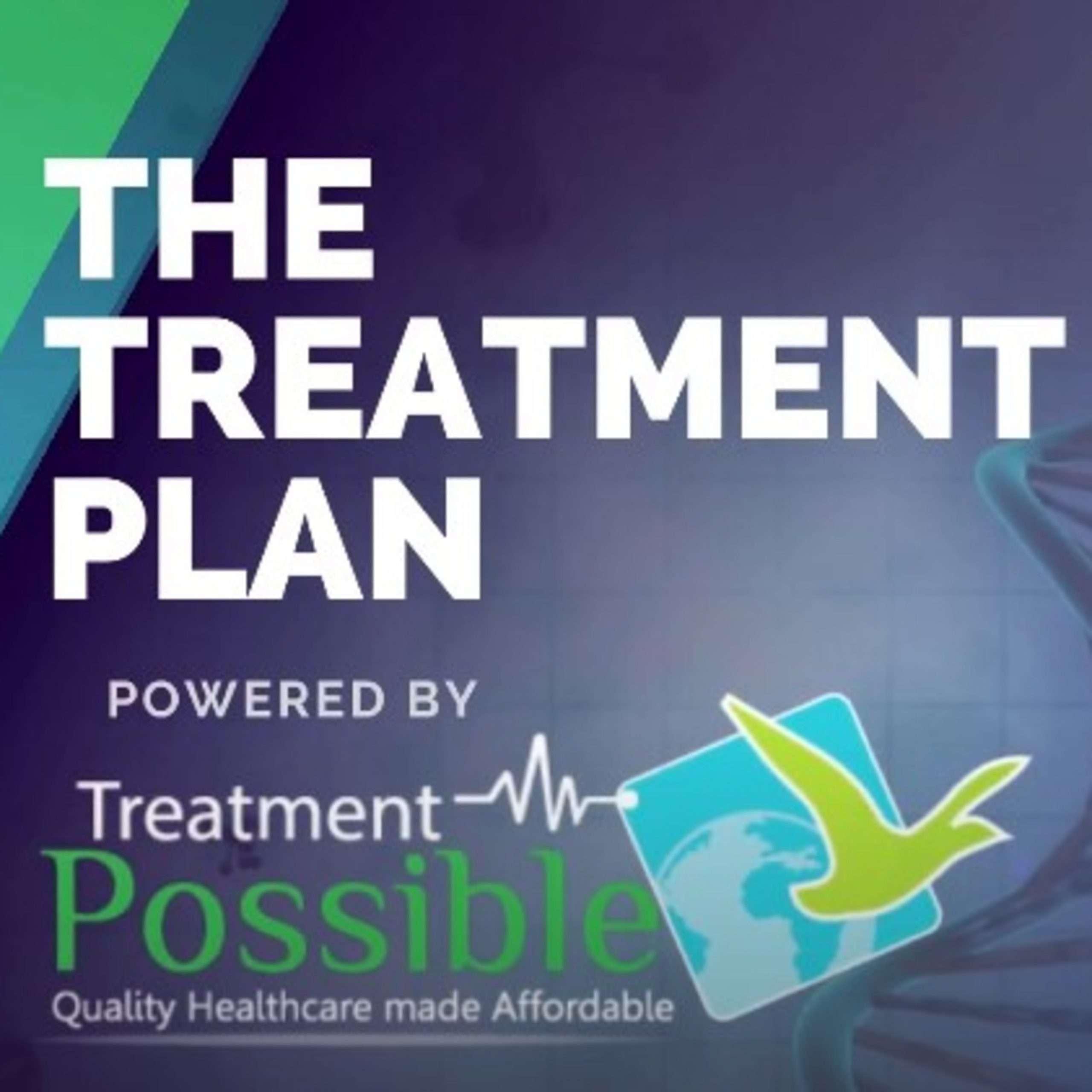 The Treatment Plan