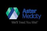 aster-medcity-hospitals
