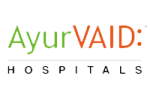 homepage-ayurvaid-hospital-logo