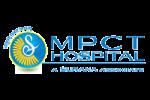 homepage-mpct-hospital-logo