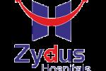 homepage-zydus-hospital-logo